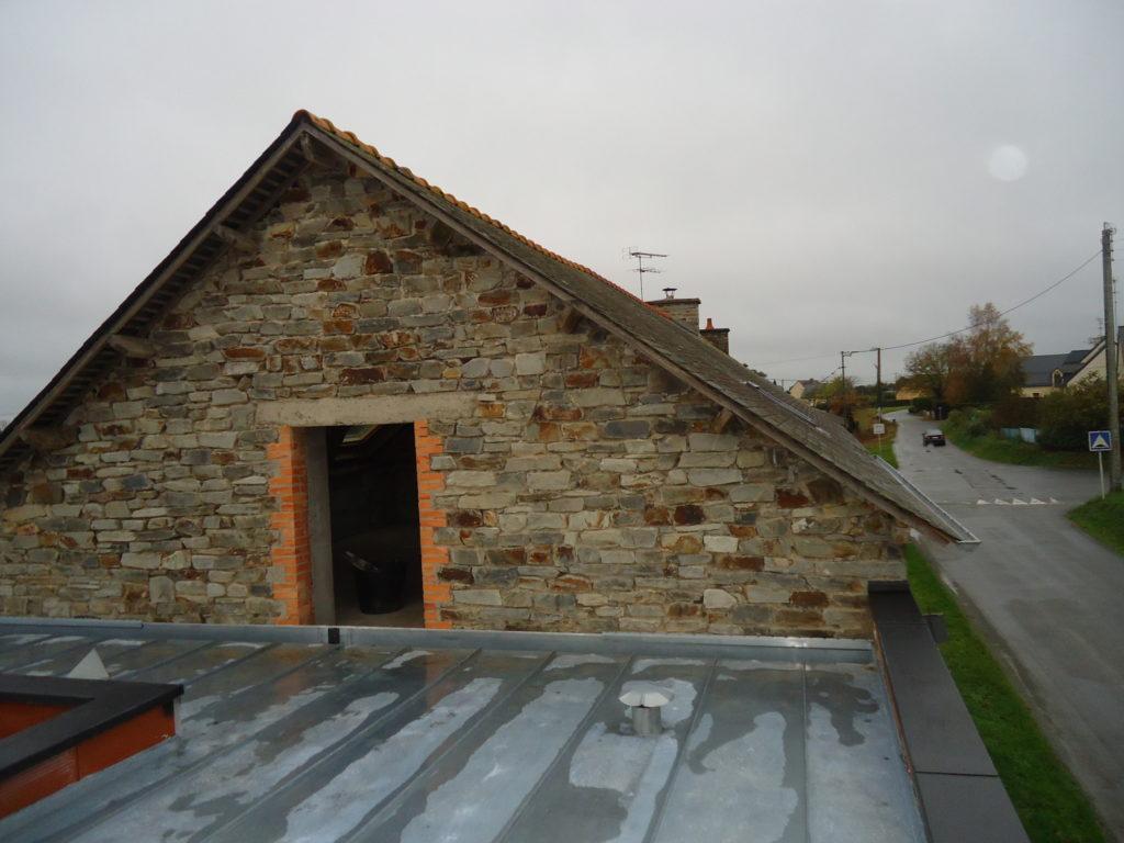 Maison De Sophie Constructeur De Maison Rennes Img 11 9