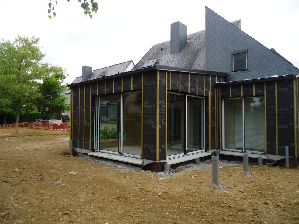 Maison De Sophie Constructeur De Maison Rennes Img 3 32