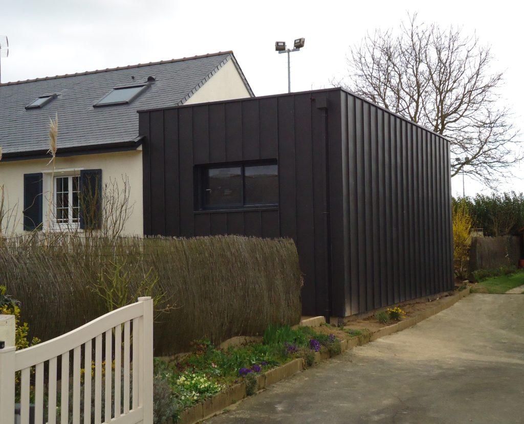 Maison De Sophie Constructeur De Maison Rennes Img 5 18