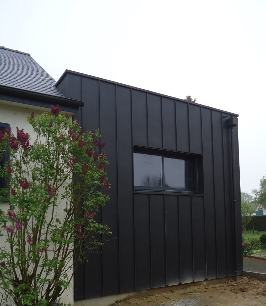 Maison De Sophie Constructeur De Maison Rennes Img 6 14