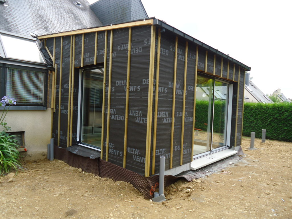 Maison De Sophie Constructeur De Maison Rennes Img 6 21