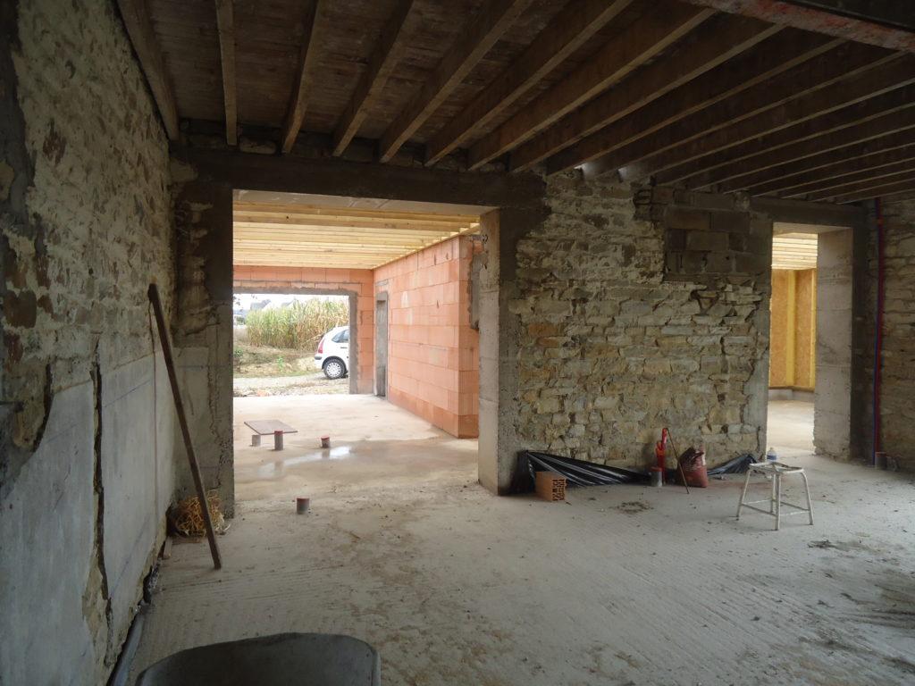 Maison De Sophie Constructeur De Maison Rennes Img 7 18