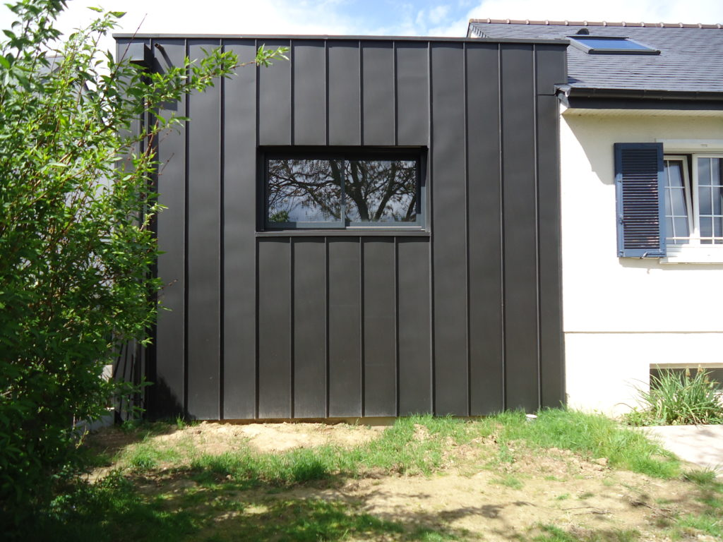 Maison De Sophie Constructeur De Maison Rennes Img 7 9