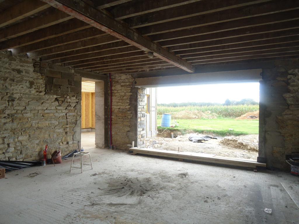 Maison De Sophie Constructeur De Maison Rennes Img 8 18