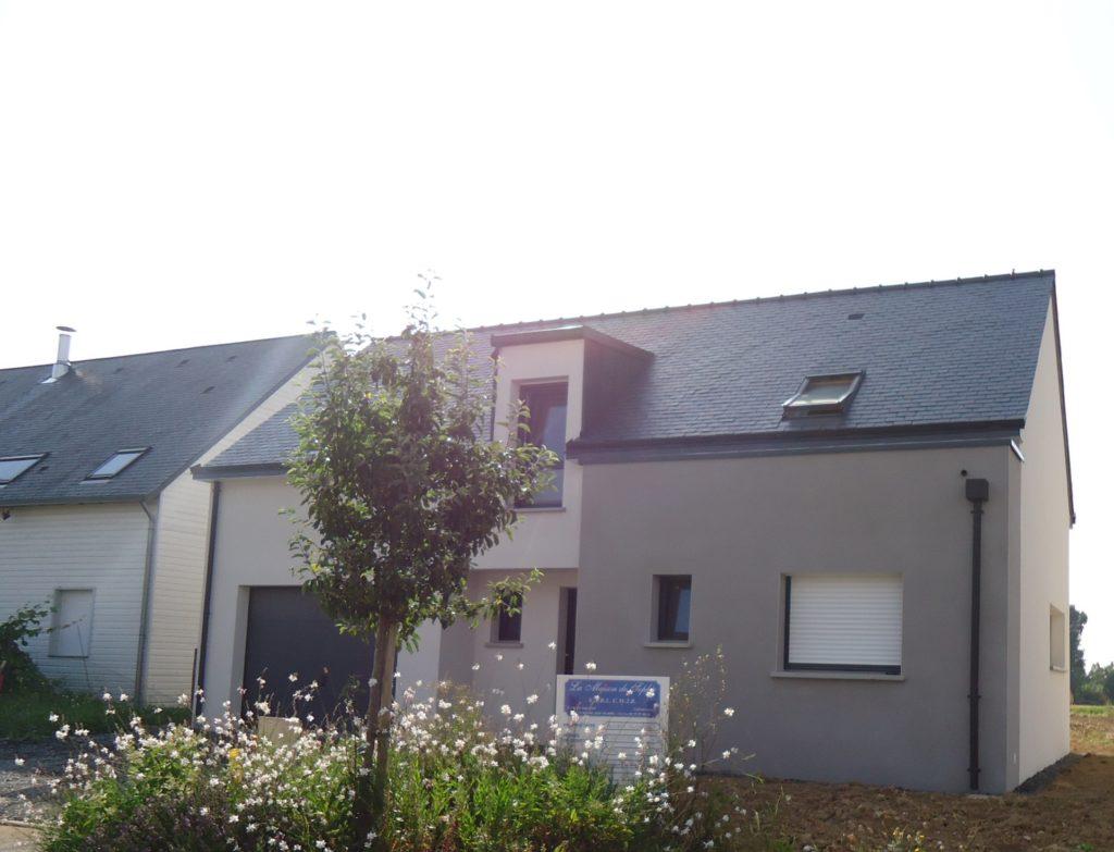 Maison De Sophie Constructeur De Maison Rennes Img12 31