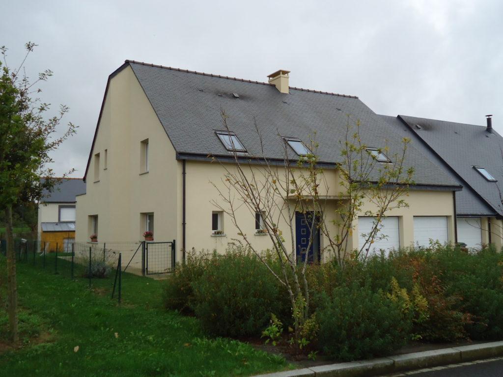 Maison De Sophie Constructeur De Maison Rennes Img12 36